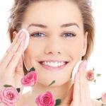 12 روش استفاده از گلاب برای زیبایی و جوانی پوست